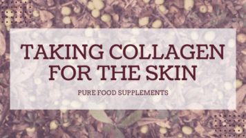 5 scientifically proven benefits of taking collagen for the skin
