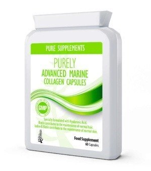 collagen capsules